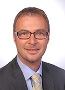 Reinhard Ritter, eMBA